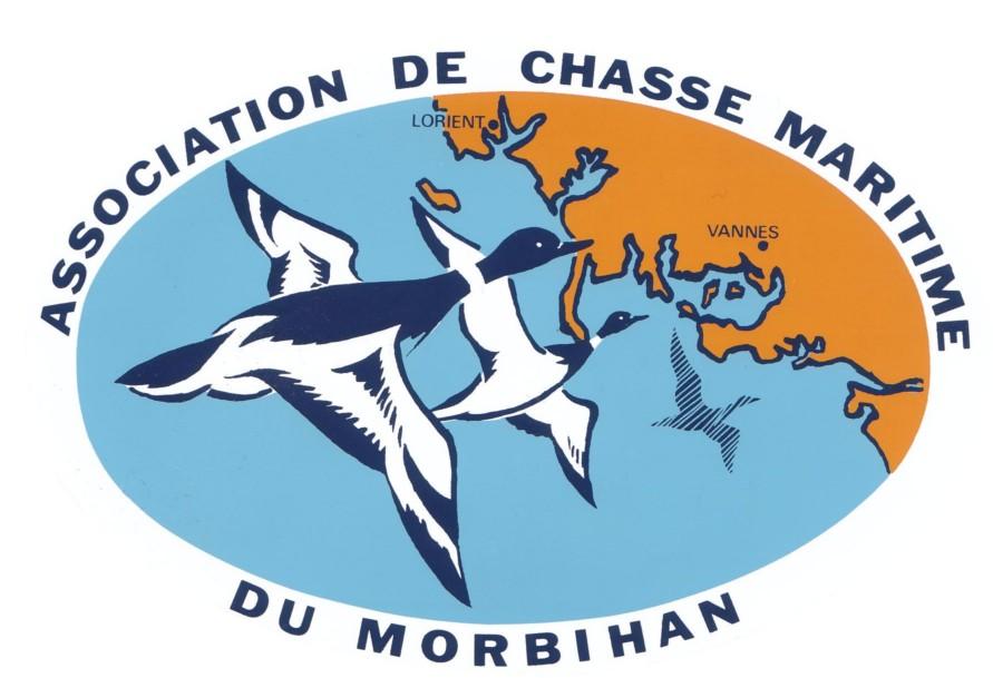 Association de Chasse Maritime du Morbihan