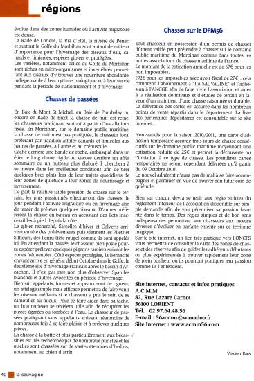 article-sauvagine-juin-2010-page-2.jpg