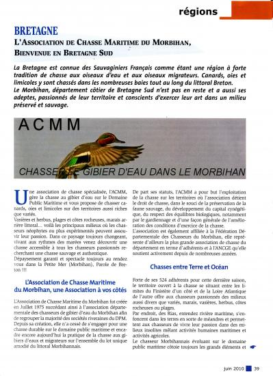 article-sauvagine-juin-2010.jpg