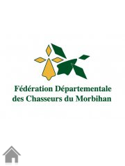 fédération des chasseurs du morbihan