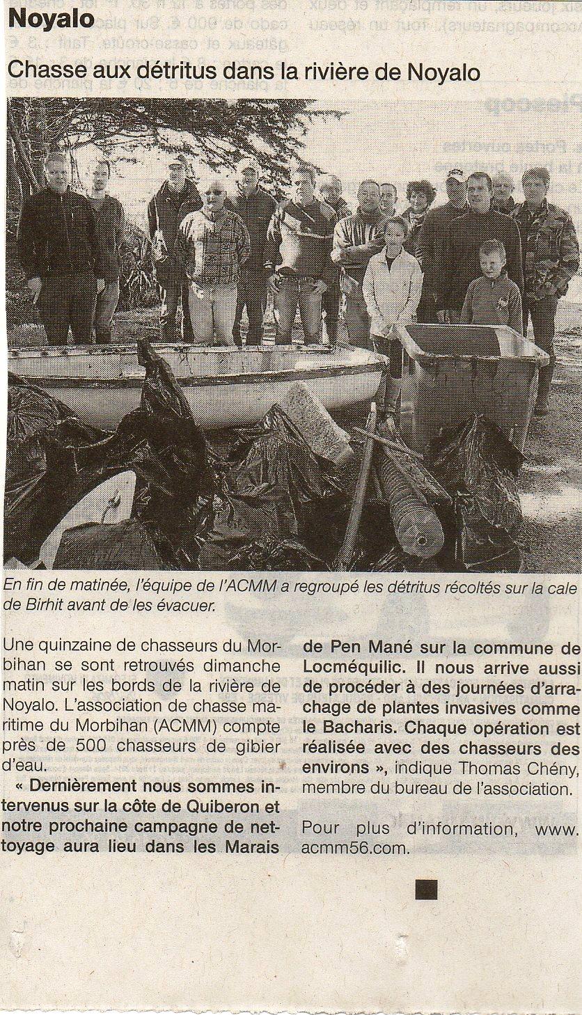 Nettoyage de noyalo201